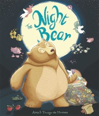 The Night Bear
