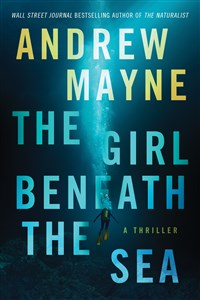 The Girl Beneath the Sea