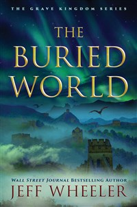 The Buried World