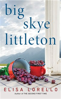 Big Skye Littleton