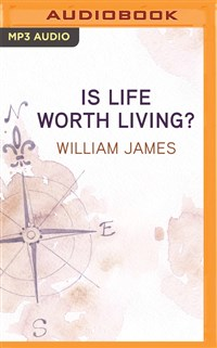 Is Life Worth Living