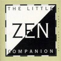 Little Zen Companion 10-copy Prepack