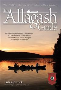 The Allagash Guide