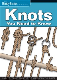 Knots You Need to Know