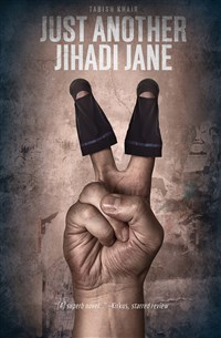 Just Another Jihadi Jane