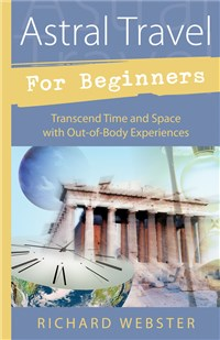 Astral Travel for Beginners