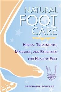 Natural Foot Care