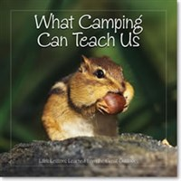 What Camping Can Teach Us