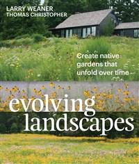 Garden Revolution