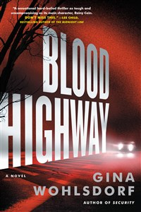 Blood Highway