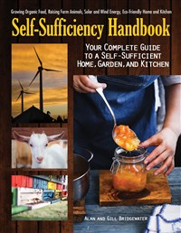 The Self-Sufficiency Handbook