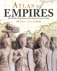 Atlas of Empires