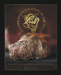 The Golden Steer Steakhouse