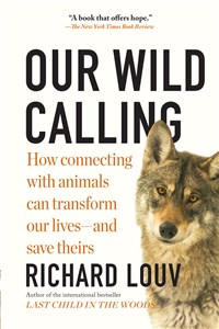 Our Wild Calling