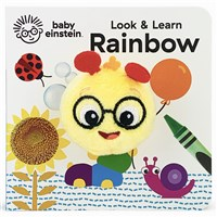 Look & Learn Rainbow