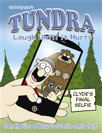 Tundra: Laugh Until It Hurts