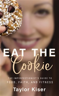 Eat the Cookie