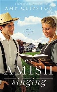 An Amish Singing
