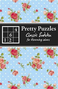 Pretty Puzzles: Classic Sudoku for Discerning Solvers