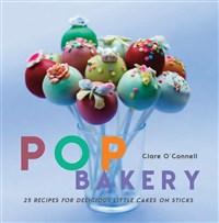 Pop Bakery