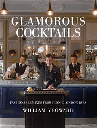 Glamorous Cocktails