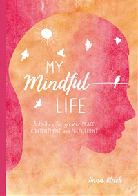 My Mindful Life