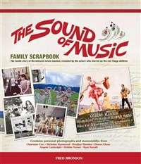 The Sound of Music: Family Scrapbook