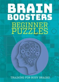 Brain Boosters: Basic Puzzles