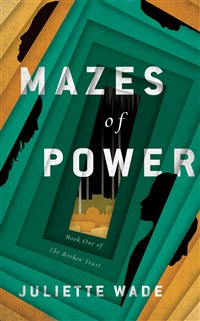 Mazes of Power