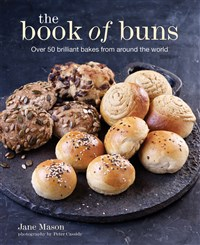 The Book of Buns