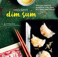 Modern Dim Sum