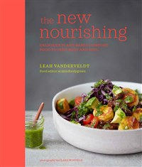The New Nourishing