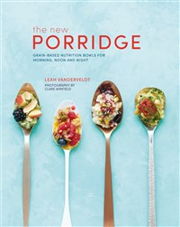 The New Porridge