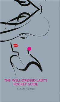 Well-Dressed Lady's Pocket Guide