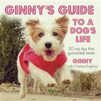 Ginny's Guide to a Dog's Life