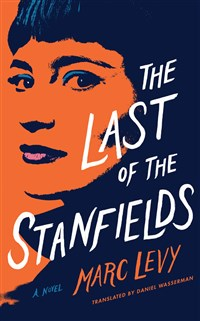 The Last of the Stanfields