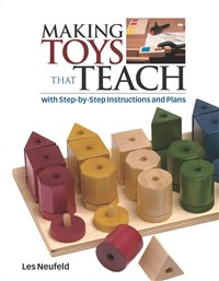 Making Toys That Teach