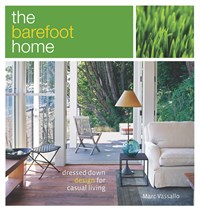 The Barefoot Home
