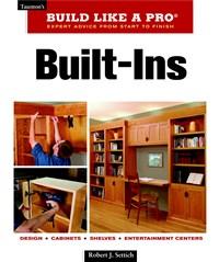 Built-Ins