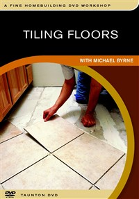 Tiling Floors