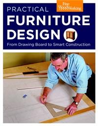 Practical Furniture Design