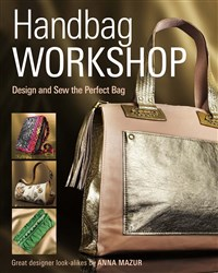 Handbag Workshop