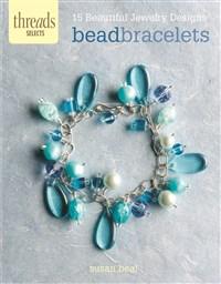 Bead Bracelets