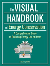 The Visual Handbook of Energy Conservation