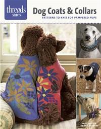 Dog Coats & Collars