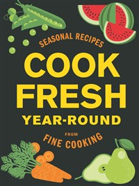 CookFresh Year-Round