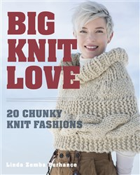 Big.Knit.Love.