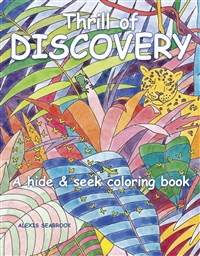 Thrill of Discovery