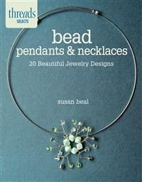 Bead Pendants & Necklaces