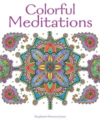 Colorful Meditations